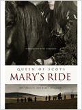 Mary's Ride