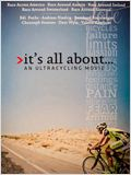It's all about - an ultracycling movie