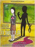 O Duplo (Doppelgänger)