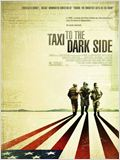 Karanlığa Taksi