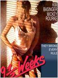 Dokuz Buçuk Hafta Erotik Fragman Filmini izle