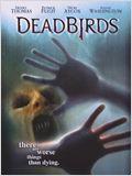 Dead Birds