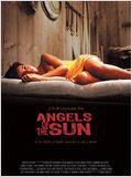 Anjos do Sol