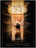 One Night with the King