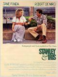 Stanley ve Iris