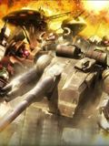 Mobile Suit Gundam - MS IGLOO 2 : Juuryoku Sensen