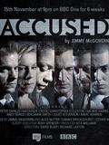Accused
