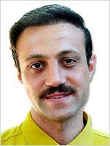 Ahmet Varlı