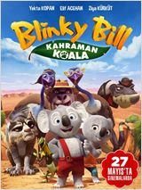 Blinky Bill: Kahraman Koala