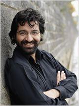 Ali Samadi Ahadi