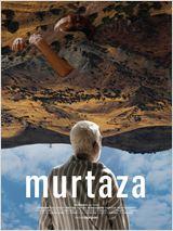 Murtaza Filmi