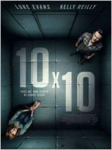 10×10 Filmi