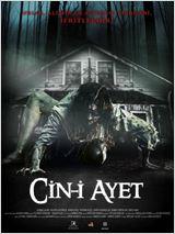 Cin-i Ayet