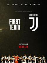 İlk Takım: Juventus