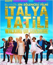 İtalya Tatili