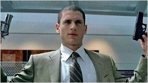 Prison Break ile Öncesi ve Sonrası: Michael Scofield