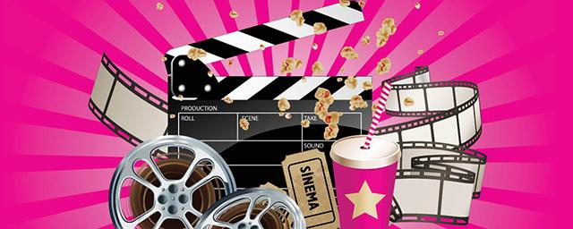 beyazperde sinema ile ilgili görsel sonucu