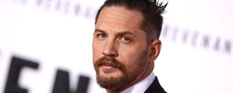 Yeni James Bond Tom Hardy mi Olacak
