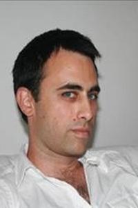 50 - Yusuf Pirhasan