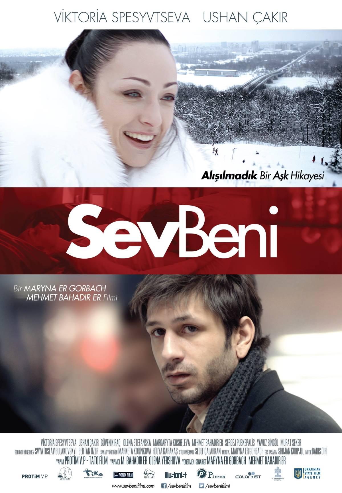 Romantik Filme 2013