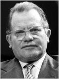 Bernard Fresson