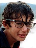 Soran Ebrahim