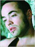 John Hensley