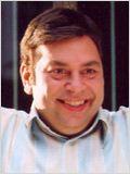 Ali Düşenkalkar