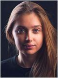 Anna Andrusenko