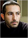 Selim Akgül