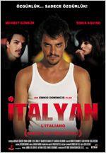 İtalyan