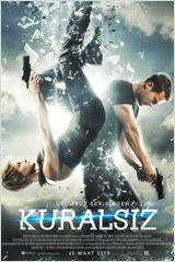 Kuralsız Full Hd izle