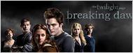 'The Twilight Saga: Breaking Dawn'ın İpuçları!