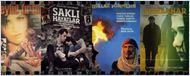 Politik Filmler Dosyası