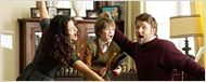 Timothy Green'in Sıradışı Yaşamı (The Odd Life of Timothy Green) Filminden Türkçe Altyazılı Fragman!