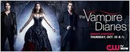 The Vampire Diaries Ne Zaman Başlayacak? CW 2013-14 Takvimi