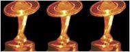 2013 Saturn Ödülleri Sahiplerini Buldu