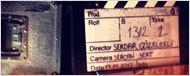 Bir Mayınlı Bölge Filmi: İnanç Odası