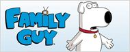 Family Guy: Brian'ın Akıbeti Ne Olacak?