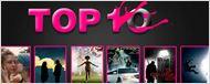 Beyazperde Yazarları Seçti: 2013'ün En İyi Filmleri!