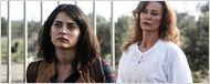 Çok Yakında Kanal D'de: Zeytin Tepesi