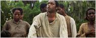 Kölelik ve Esaret Filmleri!