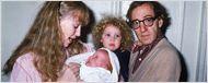 Woody Allen'dan Taciz Suçlamalarına Cevap Geldi!