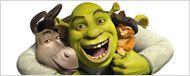 Yeni Shrek Filmi Geliyor!