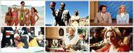 Dünyayı Güldüren 20 Film!