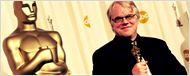En İyi 10 Philip Seymour Hoffman Performansı
