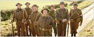 Cephede Cümbüş Var: Dad's Army!
