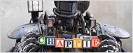 Neil Blomkamp'ın Robotu Ortaya Çıktı!