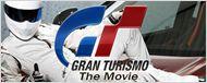 Gran Turismo 4 İçin Gaza Basıldı!