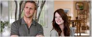 Ryan Gosling ve Emma Stone Yeniden Bir Arada!